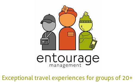 Entourage Management